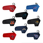 Team Golf NFL Blade Putter Head Cover - Choose Your Team $7.99 USD on eBay