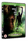 Star Trek 10 - Nemesis (DVD, 2003) on eBay