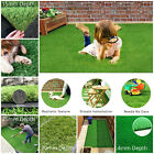 1m - 2m Wide Astro Turf | Affordable Artificial Grass | Quality All Year Garden
