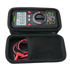 Shockproof Carrying Case Storage Bag for Kaiweets Digital Multimeter Convenient