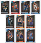 2018-19 Donruss Rated Rookie RC Complete Set Break - Pick Any Qty Available on eBay