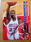 1993-94 Upper Deck UD ALL-NBA TEAM insert - You Pick Player