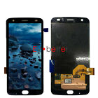 OEMFor Motorola Moto Z2 Force XT1789-01-02-03-04 LCD Touch Screen Assembly±Frame