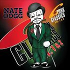G Funk Classics Vol 1 & 2 [PA] [2/22] by Nate Dogg (...