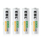 Gaming Headset Mic LED 3.5mm Headphones Stereo Surround PS5 PS4 Xbox ONE iPad US