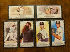 99 Cents Baseball Cards Inserts, Parallels, Lots, etc. Free Combined ShippingBaseball Cards - 213