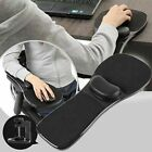 Computer Elbow Mouse Pad And For Arm Rest Support And for gaming Free Shipping