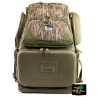 NEW-BANDED-GEAR-AIR-HARD-SHELL-BACK-PACK-DUCK-HUNTING-CAMO-STORAGE-BLIND-BAG-
