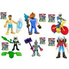 Imaginext Series 12 Sealed Blind Bag - Pick your figures *FREE SHIPPING*
