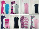 Polo Ralph Lauren Kids Girls Size 16 XL X-Large Clothes Lot New with Tag