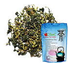 Dandelion Tea - Decaffeinated - Loose Tea - FREE SHIPPING