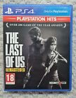 Playstation 4 Games PS4 Buy One Or Bundle