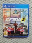 Playstation 4 Games PS4 Buy One Or Bundle -
