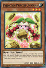 YuGiOh! TCG Dragons of Legend: The Complete Series SINGLES! NM 1st Edition PYC!