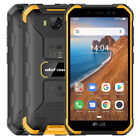 Unlocked Rugged Mobile Phone 16gb Quad-core Ip68 Waterproof Outdoor Smartphone