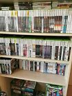 Xbox 360 Games - Multi-listing - Very Good Condition - Updated 15/10/20