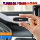 NEW Magnetic Phone Holder Car Dashboard Mount Stand Bracket for Mobile Phone GPS