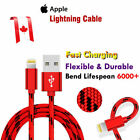 lightning data charger cable for apple ipad 8th 7th 6th 5th gen ipad air 1 2 3 4