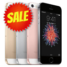 Apple iPhone SE (Straight Talk, Cricket, Consumer Cellular, US Cellular)  photo