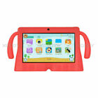 XGODY 7 inch Android 8.1 Quad Core 16/32GB 2 Camera WIFI IPS Tablet PC For Kids