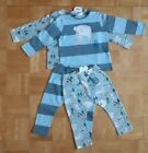 BNWT Baby Boys Green Elephant Tops T-Shirts Leggings Outfit/Set 9-12 NEXT