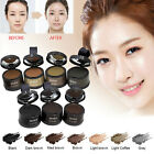 Hair Powder Hair Line Shadow Makeup Hair Powder Root Cover Up Instant