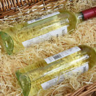 WOOD WOOL IDEAL FOR GIFTS, HAMPERS , PACKAGING
