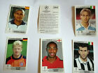 Panini UEFA Champions League 2000/2001 00 01 CL - Sticker aussuchen select Nr noSport Sammelsticker & Alben - 141755