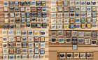 Various DS & 3DS Game Lot **Up to 15% off with multiple items** 60+ Titles!