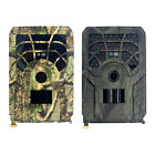 24MP+WIFI+Wildlife+Trail+Cam+for+Game+Home+Security+Angle+Lens+Monitoring
