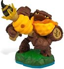 *Skylanders Swap Force Complete UR Set w Checklist *Buy 4 = 1Free*$6.98Minimum👾