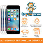 Apple iPhone 6S A1688 16/32/64/128GB All Colours Smartphone AU Model