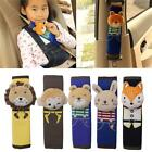 Car Shoulder Pads Safety Protection Safty Korean Baby Supplies Auto Supplies CF