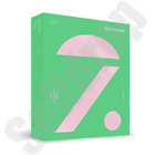 BTS Memories Of 2020 DVD BLU-Ray Weverse Pre order Official MD Gift Set