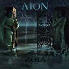 Noia - Aion (CD 1999) gothic black metal from Poland