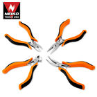 4pc Mini Plier Set  New!!!