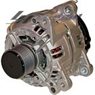 100% NEW ALTERNATOR FOR TT COUPE QUATTRO HD HIGH AMP 140Amp *ONE YEAR WARRANTY*