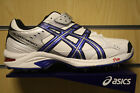 *NEW* ASICS GEL SPEED MENACE CRICKET SHOES / BOWLING BOOTS / SPIKES, All Sizes