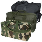 HOUSSE PARA MILITAIRE AIRSOFT ARMEE CAMOUFLAGE SURPLUS
