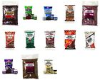 Dynamite Baits Shelf Life Boilies 10kg - All Flavours and Sizes Available