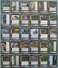 Warhammer 40K CCG Coronis Campaign Uncommon Cards Park 2/2 No-Z (WH40k)