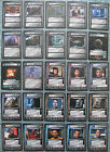 Star Trek CCG Blaze of Glory Rare Cards on eBay