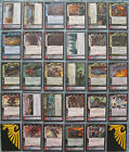 Warhammer 40K CCG Coronis Campaign Rare Cards Part 2/2 (WH40k)