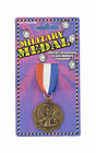 Military Costume Medal 62196