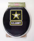 UNITED STATES AIR FORCE Toilet Seat Military Decal U S Air Force