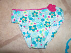 childrens, girls bikini swimming suit bottom by PICK OUIC diff. size and color