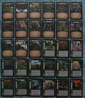 Warcry CCG Core Set Uncommon Cards Part 1/2 (Warhammer)
