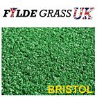 Cheap Artificial Grass Fake Budget Synthetic Turf Grass - Bristol 6mm Grass