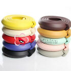 2 Metres Baby Safety Softener Table Edge Guard Protector Color U Pick KDS-SFT-I