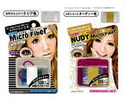 BN Japan Micro Fiber Double Eyelid Tape 105pcs - All Skin Type
